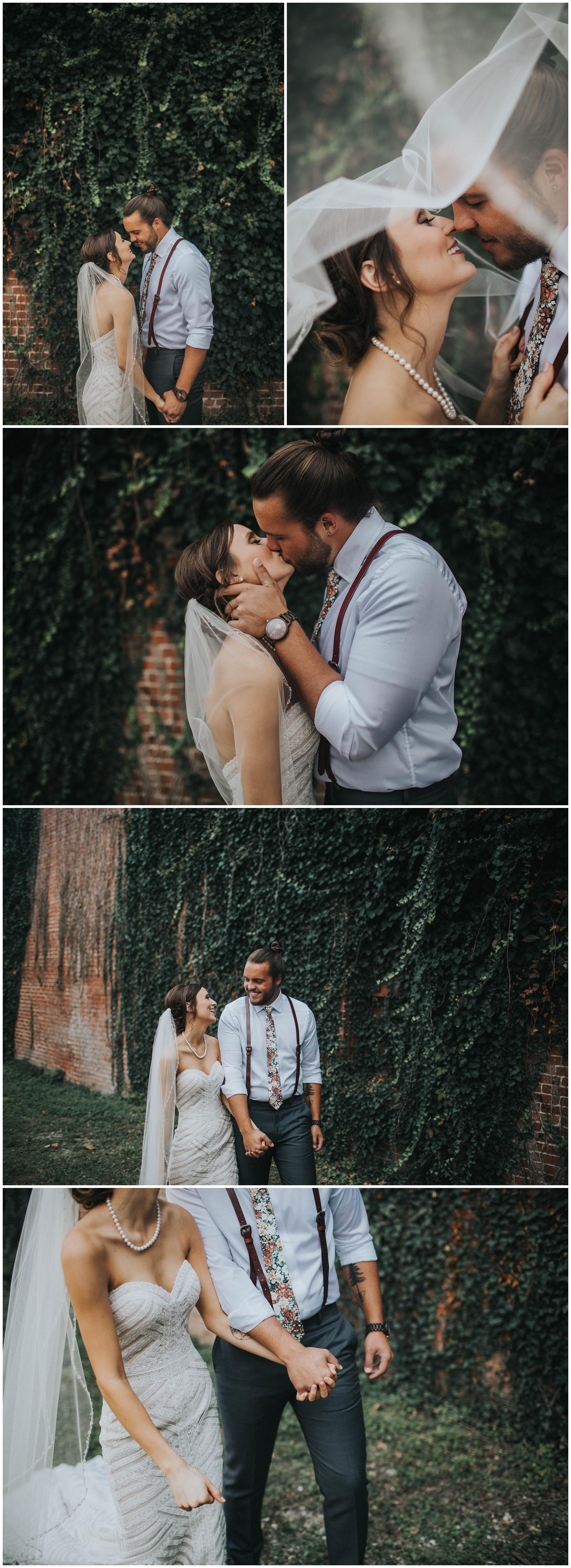 ravington, bride, groom, the, ravington, centerson, northwest, arkansas, johnsons, photo, wedding, photography