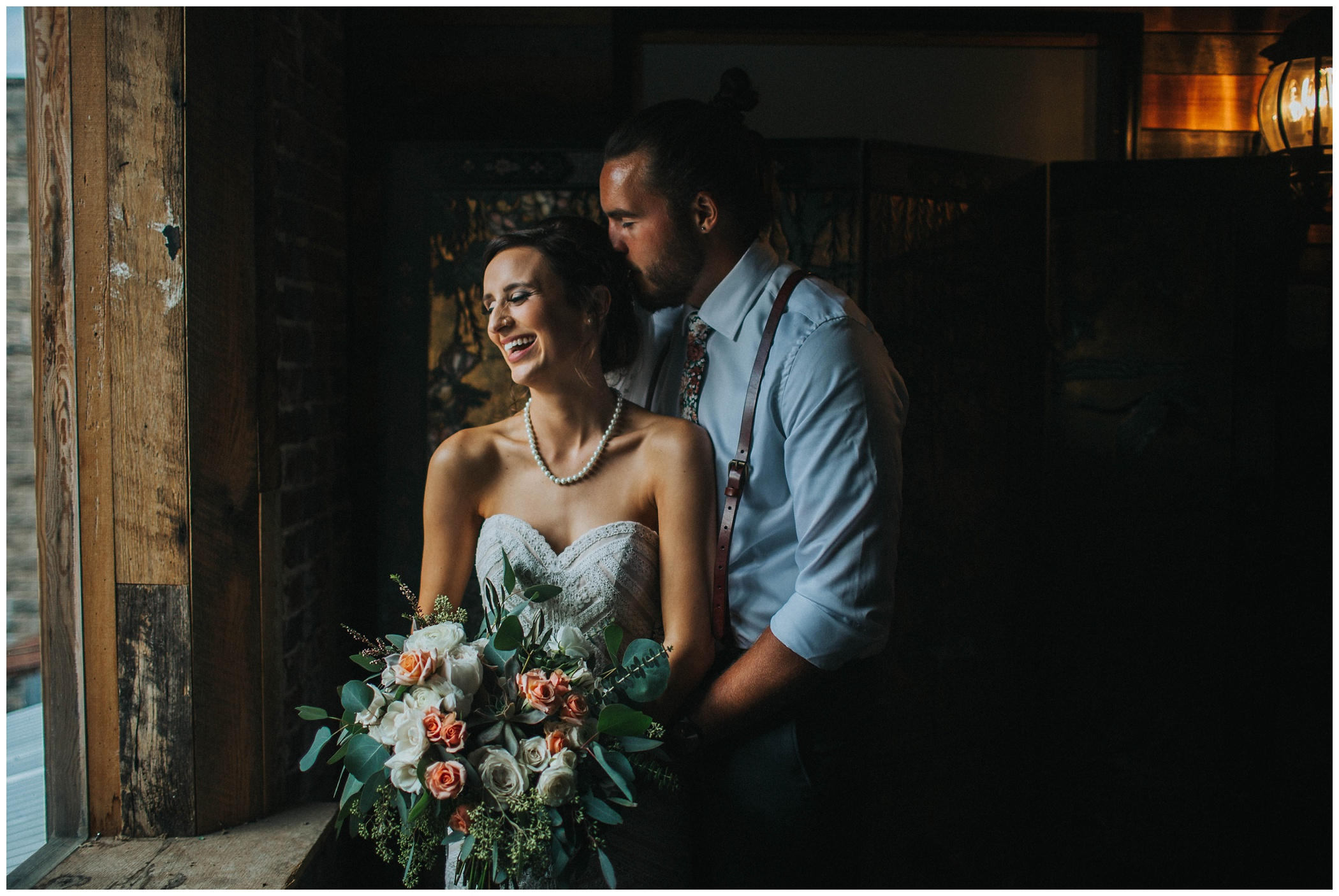 ravington, bridal, photos, the, ravington, centerson, northwest, arkansas, johnsons, photo, wedding, photography