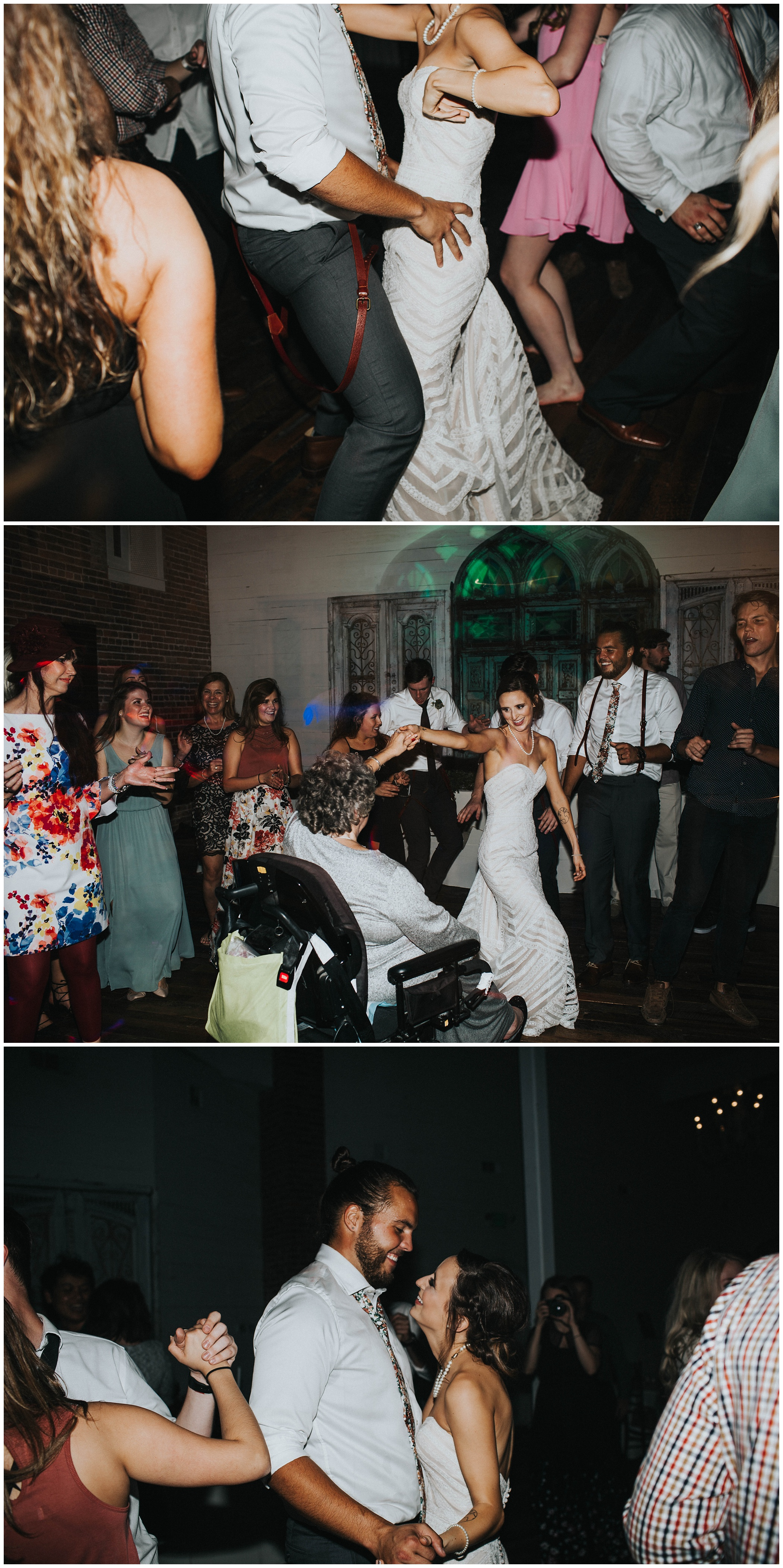 ravington, reception, the, ravington, centerson, northwest, arkansas, johnsons, photo, wedding, photography