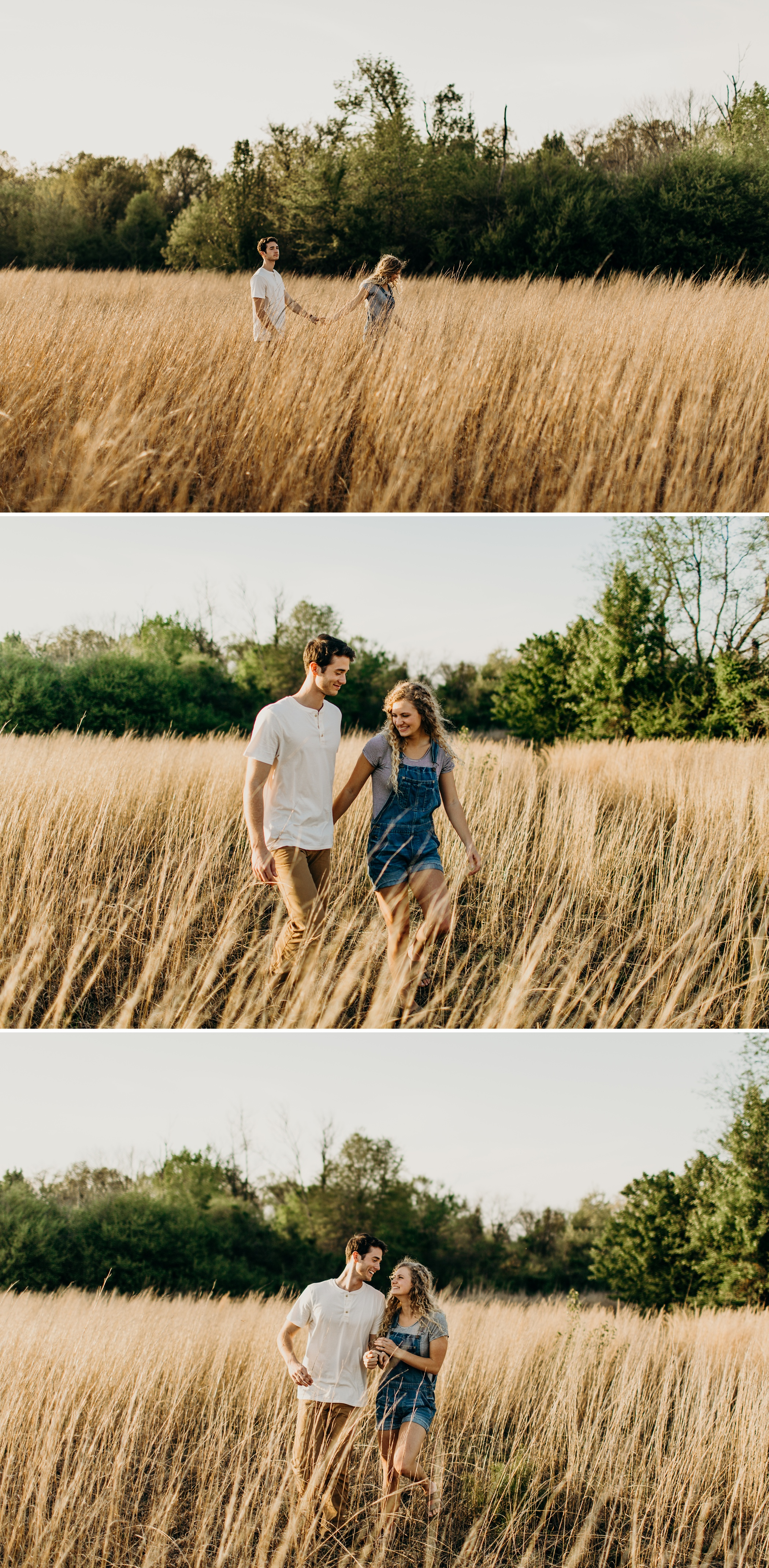 camping engagement session, colorado engagement session, the johnsons photo, intimate engagement session, adventurous engagement session, arkansas wedding photographer