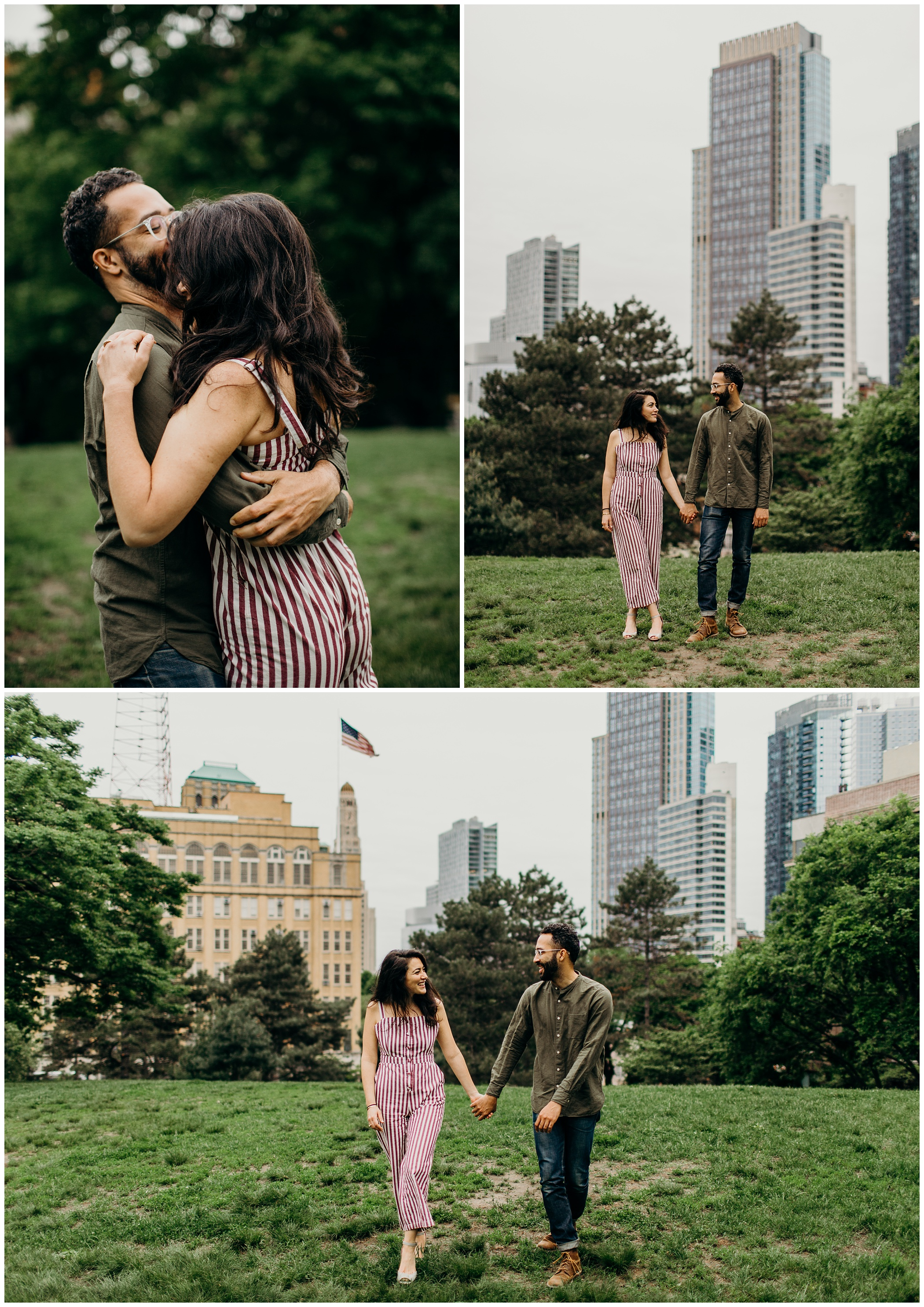 indoor engagement session, Brooklyn brownstone engagement session, the Johnsons photo, nyc wedding photographer, Brooklyn New York wedding photographer, Brooklyn New York engagement session, Brooklyn brownstone lifestyle, Brooklyn engagement photos,