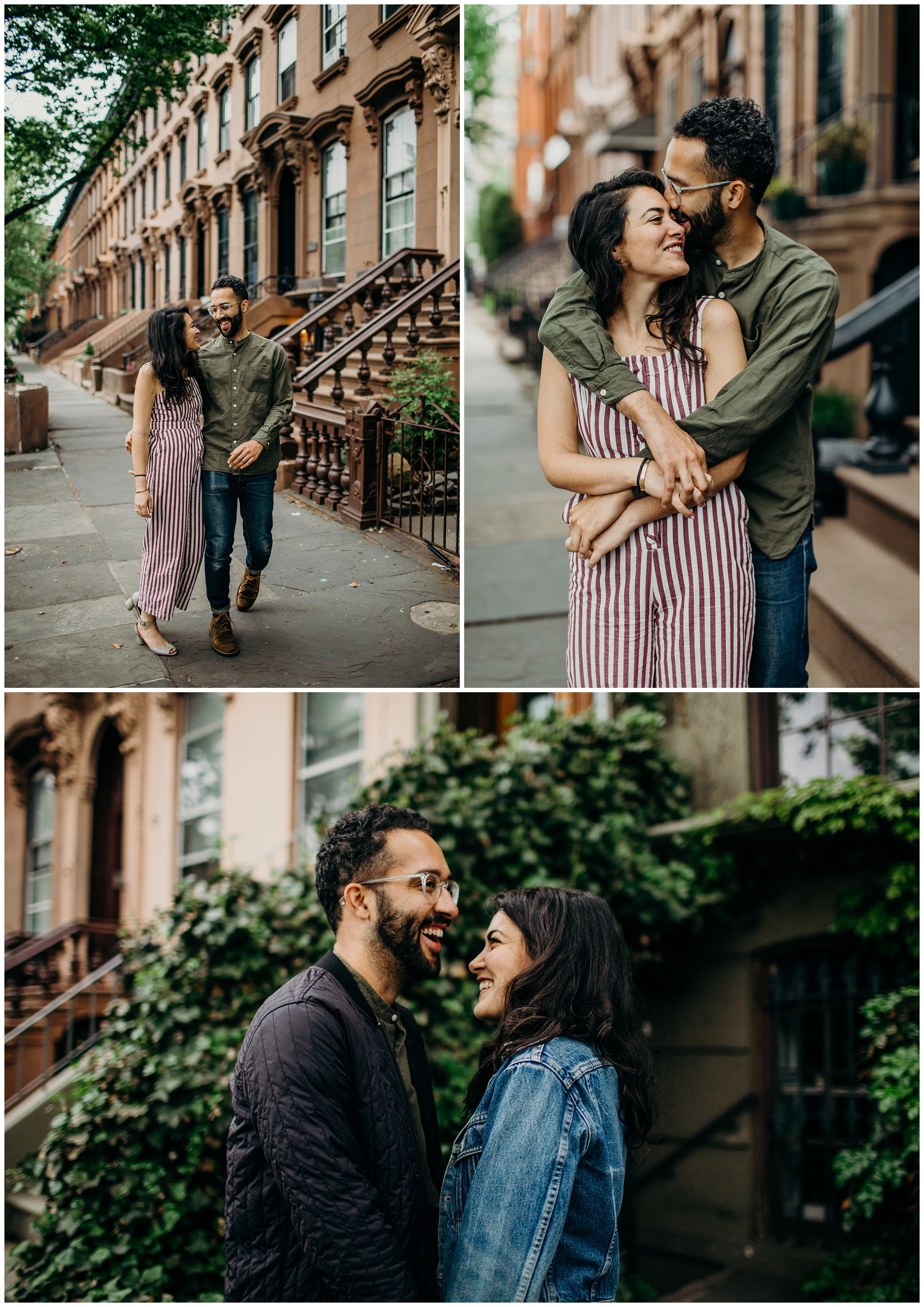 Brooklyn-brownstone-new-york-engagement-session_0013