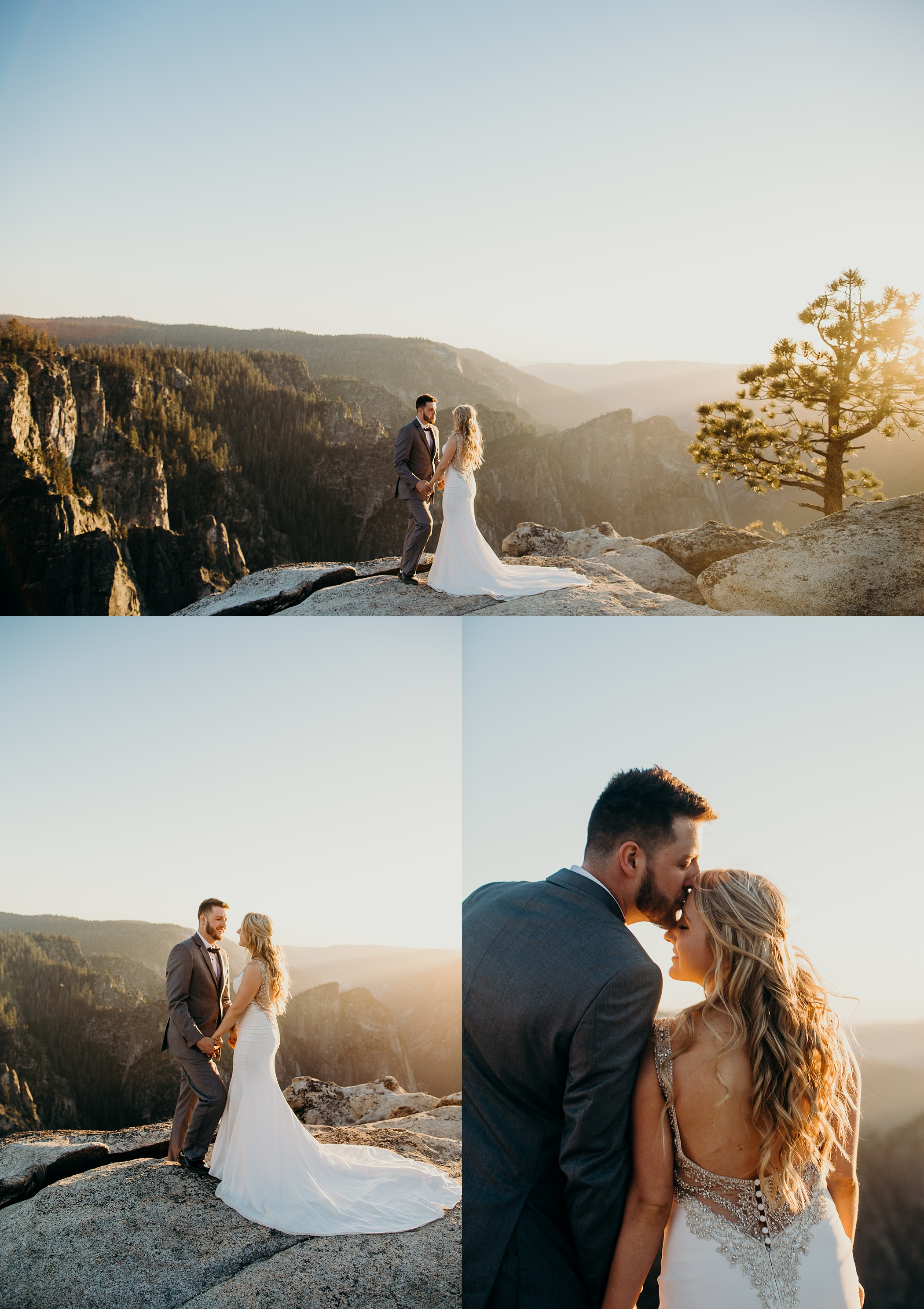 napa california elopement, napa elopement photographer, yosemite elopement, yosemite wedding, yosemite wedding photographer, adventure elopement, adventure wedding, the Johnsons photo, Arkansas wedding photographer