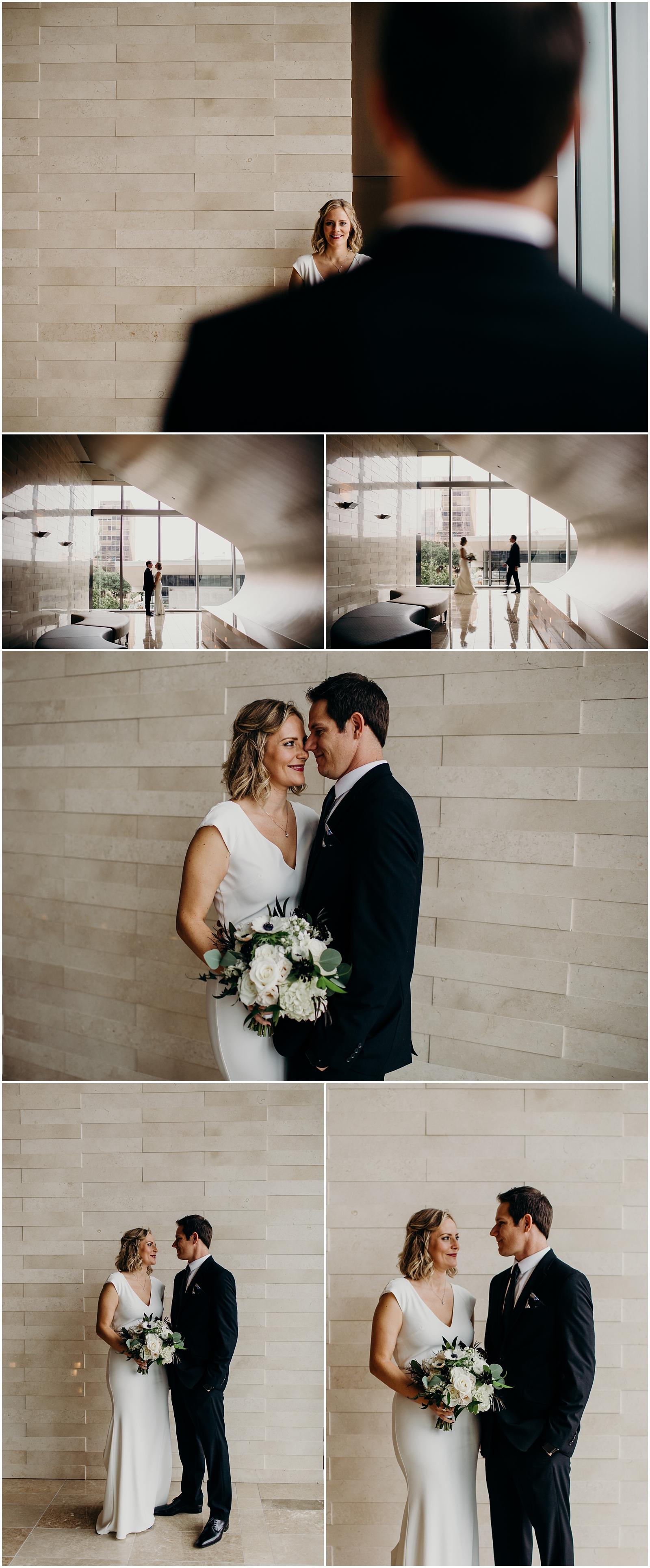 garden cafe Dallas wedding, Dallas tx wedding photographer, Dallas wedding, omni hotel wedding, the johnsons photo